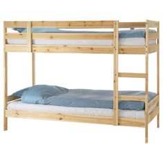 MYDAL Bunk Bed - IKEA