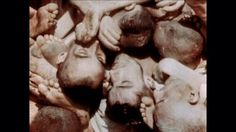 holocaust mass graves buchenwald - Google Search