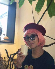 sips the tea then spits it in ur lap Winner Meme, Mino Winner, Journey To The West, New Journey, Family Meme, Song Minho, Kang Seung Yoon, My Champion, Mobb