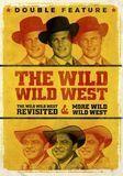 The Wild, Wild West Revisited/More Wild, Wild West [DVD]