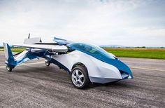 Lo creas o no, estos inventos futuristas ya existen. El futuro es ahora   Qcosas