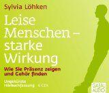 Das neue Buch der wundervollen Dr. Sylvia Löhken … | Rosemarie Hofer