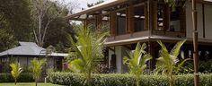 Nurture Your Spirit –– Savor Your Life - Blue Osa - Costa Rica - yoga retreat & spa - I wanna go!