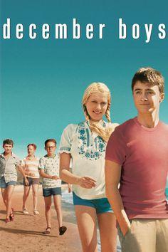 December Boys Full Movie. Click Image to watch December Boys (2007)