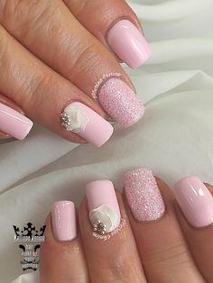 Pink nails  #nails💅 #nailart #pinknails #suggareffect #plastelinenailart #nailaddict #nailaholic #nails2inspire #nothingisordinary #nailartist #marinaveniou #nailartseminars ##trusttheexperts #beautymakesyouhappy   www.kalliopeveniou.gr