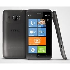 HTC X310A Titan Unlocked Smartphone with Windows Phone OS 7.5, 8 MP Camera, 16 GB Internal Storage, Touchscreen, Wi-Fi, GPS. http://www.amazon.com/gp/product/B0084X58S4/ref=as_li_ss_tl?ie=UTF8=whidevalmcom-20=as2=1789=390957=B0084X58S4