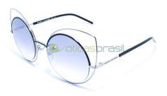b5a984fc2752f Oculos De Sol, Gatinho, Perfeita, Beleza, Marc Jacobs, Prada, Gucci,  Lentes, Forma