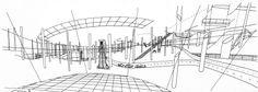 arquitectura + historia: enero 2012