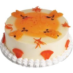 Online Midnight Cake In Bangalore Book Cakes Order Yummy