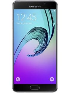 Samsung Galaxy A7 Price in Flipkart, Snapdeal, Amazon, Ebay, Paytm  - Get the best price at #FabPromoCodes #Deals