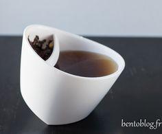 tasse à thé magisso shopping tea cup test review http://www.bentoblog.fr/tasse-the-magisso/
