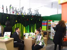 #Expoalimentaria2014 http://www.placeok.com/expoalimentaria-2014/