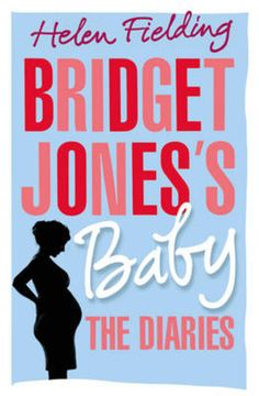As Bridget careers towards baby-deadline, tortured by Smug Mothers miming her ticking biological clock, a series of classic Bridget Jones moments finally leads her into pregnancy - but just not quite as intended. It's a pregnancy full of cheesy potatoes, outlandish advice from Drunken Singletons and Smug Mothers, chaos at scans and childbirth classes, high jinks and romance, joy and despair - but all of it dominated by the terribly awkward question - 'who's the father?'.
