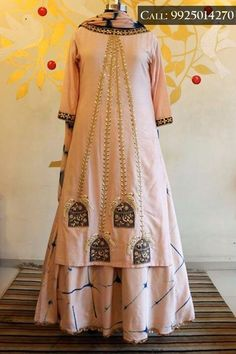 Colors & Crafts Boutique™ offers unique apparel and jewelry to women who value versatility, style and comfort. For inquiries: Call/Text/Whatsapp Punjabi Fashion, Ethnic Fashion, Bollywood Fashion, Indian Fashion, Pakistani Dresses, Indian Dresses, Indian Outfits, Indian Party Wear, Indian Wear