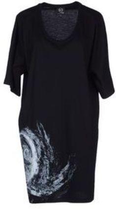 Mc Q By Alexander Mc Queen Mcq Short Sleeve T Shirts - 11% off, now $109.0 @ #Yoox.com  #McQByAlexanderMcQueen