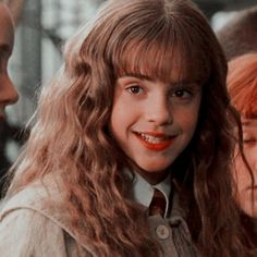 Harry Potter Girl, Harry Potter Icons, Harry Potter Tumblr, Harry James Potter, Harry Potter Hermione, Harry Potter Pictures, Harry Potter Aesthetic, Harry Potter Characters, Hermione Granger