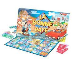 La Bonne Paye, Pixmania.com