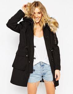 Manteaux et vestes femme | Vestes en jean, manteaux d'hiver et blazers | ASOS