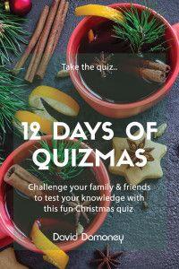 Blog - David Domoney's Official Website Christmas Quiz, Garden Guide, Your Family, David, Website, Blog, Blogging