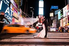 Awesome 131 Pre Wedding Photoshoot Ideas You Should Try https://weddmagz.com/131-pre-wedding-photoshoot-ideas-you-should-try/