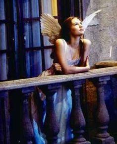 Romeo + Juliet (1996) Claire Danes as Juliet Capulet