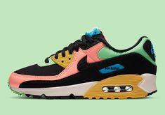 Air Max Sneakers, Sneakers Nike, Nike Lunar, Air Max 270, Cool Tones, Stand Tall, Shoes Online, Cold Weather, Nike Air Max