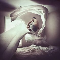 Stunning Photo Manipulations by Robby Cavanaugh