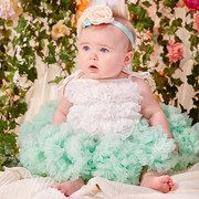 Take a look at the Splendid in Luxe Tutus event on #zulily today!