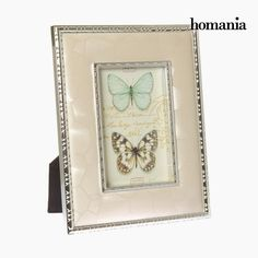 Portafoto Zinco by Homania Homania 24,92 € https://shoppaclic.com/cornici-per-foto-e-portafoto/23274-portafoto-zinco-by-homania-7569000717552.html