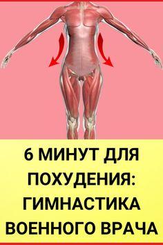 Health Fitness, Workout, Sports, Beauty, Women, Anna, Per Diem, Health, Hs Sports
