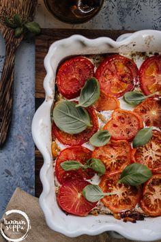 Veggie Recipes, Healthy Recipes, Veggie Food, Healthy Food, Finnish Cuisine, No Gluten Diet, Bon Appetit, I Foods, Vegetable Pizza