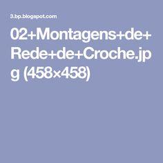 02+Montagens+de+Rede+de+Croche.jpg (458×458)