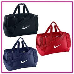 175f1d4ed44f08 Fitness Tasche Damen Nike-Entdecke Sport Damen-Sporttaschen und gib deiner  Fitness ein Upgrade