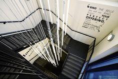 Retail lighting | design | visual