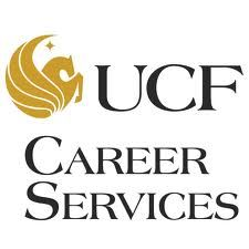 Career Services: The UCF Alumni Association and UCF Career Services are ready to help you find your dream job. Whether you are a new grad or a seasoned professional looking for a new challenge, we have a suite of tools to help you match your education, skills and experience to great career opportunities. You can also take advantage of FREE job-search services, including job listings, graduate schools, workshops, career fairs and more. Check us out at: http://www.ucfalumni.com/careerservices
