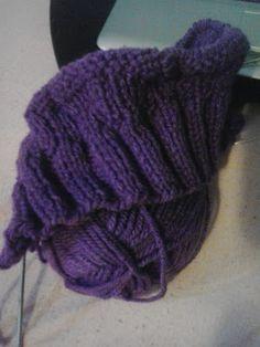 Femlora: tricotaje