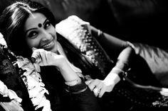 Bipasha Basu for Hi'Blitz Photographs Suresh Natarajan Retouching by Jatin Lulla Hi'Blitz, India