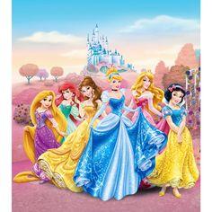 Disney Princesses Wallpapers  Wallpaper  1024×768 Disney Princess Wallpaper (60 Wallpapers) | Adorable Wallpapers