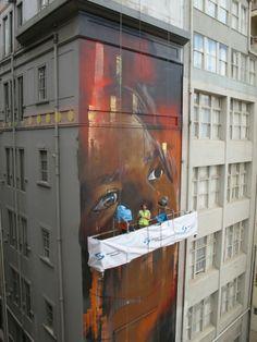 deansunshine_landofsunshine_melbourne_streetart_graffiti_ADNATE Hosierlane 3