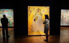 Artisti contemporanei più famosi e quotati - Gli artisti contemporanei hanno rivoluzionato il mondo dell'arte, vediamo dieci profili di artisti da record che hanno trasformato i loro quadri in status symbol; hanno provocato e sperimentato attraverso la loro arte…