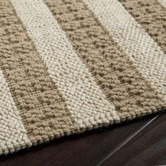 Shop for Country Living Hand-Woven Teela Natural Fiber Jute Rug x Get free delivery On EVERYTHING* Overstock - Your Online Home Decor Store!