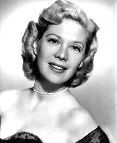 Dinah Shore (1916 – 1994) was an American singer, actress, television personality, & the top-charting female vocalist of the 1940s. She reached the height of her popularity as a recording artist during the Big Band era of the 1940s & 1950s, but achieved even greater success a decade later, in television, mainly as hostess of a series of variety programs for Chevrolet. After failing singing auditions, Shore struck out on her own to become the first singer of her era to achieve huge solo…