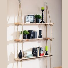 This high-quality blockware can be used to create elegant furniture with rustic . - This high-quality block goods can be used to design elegant furniture with a rustic flair for the h - Diy Home Decor Projects, Home Crafts, Decor Ideas, Diy Ideas, Room Ideas, Decorating Ideas, Decor Diy, Home Decoration, Decorating Websites
