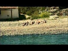 Anunci videoclip Estrella Damm 2011 - El Bulli