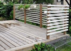 Backyard Playground, Backyard Patio, Backyard Landscaping, Diy Pergola, Back Gardens, Outdoor Gardens, Outdoor Projects, Outdoor Decor, Cozy Patio
