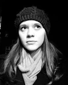 Gracie's Mystery By Kaylyn Gangestad, a Scottish short story: http://ampersandlit.com/2015/10/30/gracies-mystery/