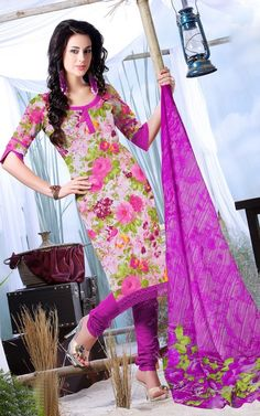 Cotton Salwar Kameez Neck Designs.. http://www.caring.in.net/cotton-salwar-kameez-neck-designs.html ..Latest Cotton Salwar Kameez Neck Designs for women 2015 new styles Throat really Populars in Pakistan and India Designs ... #CottonSalwarKameez #NeckDesigns #SalwarKameezDesigns