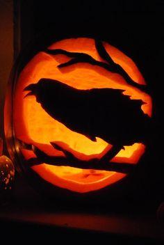 2012 Pumpkin Carving Contest: 50 Best Photos Plus Contest Winners | Field & Stream
