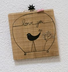 Chloe decoration# pallets# bird pictures collection#