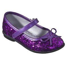 $11.04 flower girl shoes